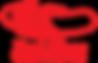 logo-2500.png