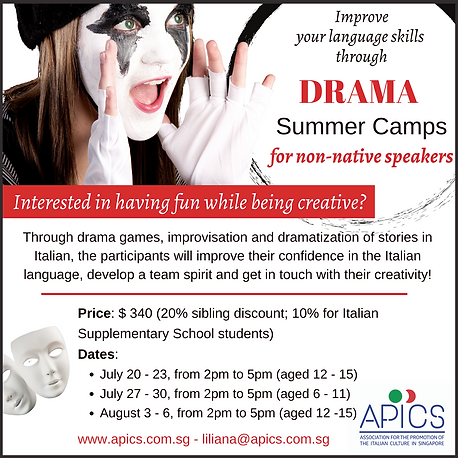 SUMMER DRAMA CAMPS for non native.png