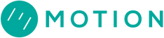 Motion Consulting