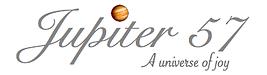 Jupiter 57