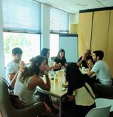 Group Italian Social Lunch at APICS.jpg