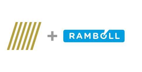 Leading design and engineering consultancy in Singapore becomes part of the Ramboll Group