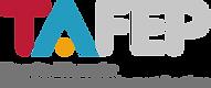 tafep-logo.png