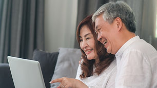 Online Italian class for couples