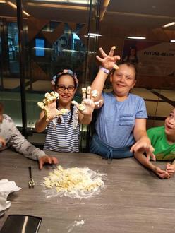 Fun kids cooking camp Singapore.jpg