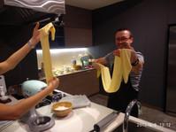 Handmade fresh pasta making.jpeg