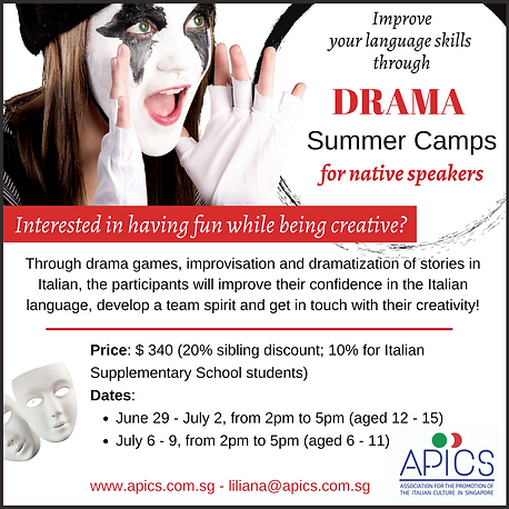 SUMMER DRAMA CAMPS for native.png