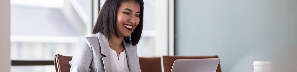 Red Shoe Communications Online Coaching