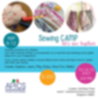 Sewing Camp for kids Singapore.png