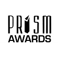 PRISM-AWARDS.png
