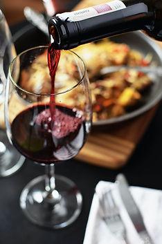 Italian wine class Singapore