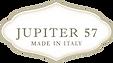Jupiter 57 Logo
