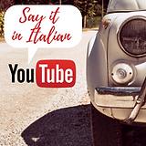 Say it in Italian HD.png