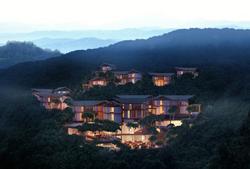 Brilliant Resort