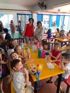 Italian school Singapore