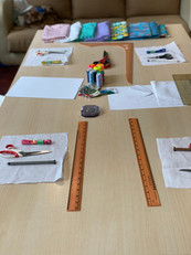 Creative workshop for kids Singapore