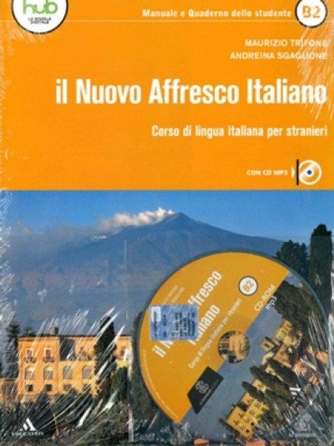 Il Nuovo Affresco Italiano B2