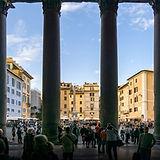 Workshop on Italian art cities