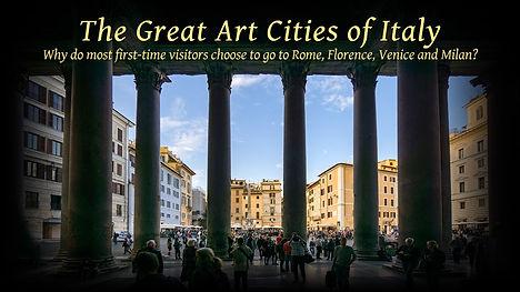 Workshop on Italian art cities.jpeg