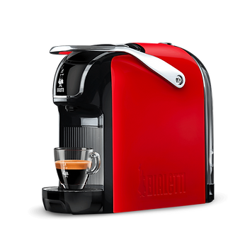 Bialetti coffee machine Singapore