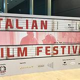 Italian Film Festival in Singapore