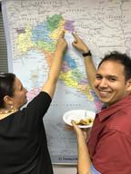Learn Italian in Singapore
