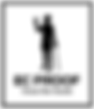 EC Proof logo