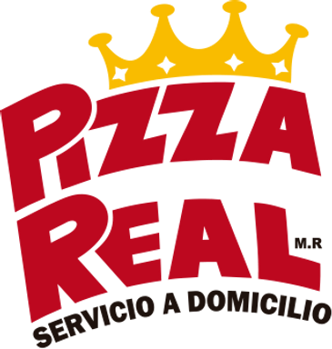 pizzareal.png