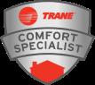 trane-comfort-specialist-shield-539c7f9f