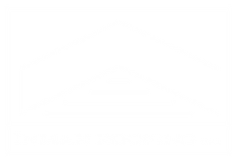 Inmann Roofing Logo White Print-01.png