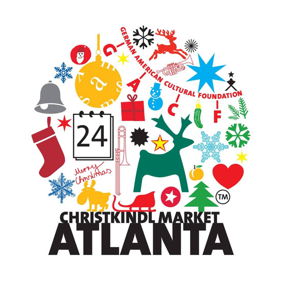 The ATLANTA CHRISTKINDL MARKET™ & History Center Candlelight Nights