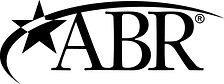 abr_0 - mamber logo.jpg