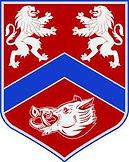 USREV Logo.jpg