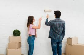 What to do BEFORE you list your home