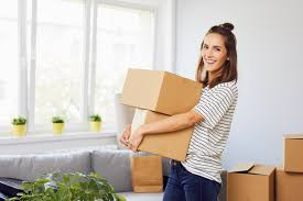 All the single ladies . . .  are outpacing men in homeownership