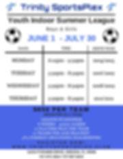 Youth League 2020.jpg