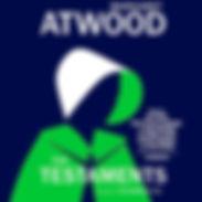 atwwod.jpg