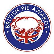 British Pie Award, Pie Award