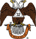 32eagle_clr_1_edited.jpg