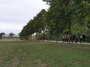 2020-09-26-Brevet50km-Pomponne_020.jpg
