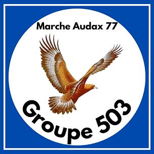 G503-Logo_08bleu2.png