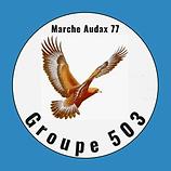 G503-Logo-AigleWix_08recadre.png