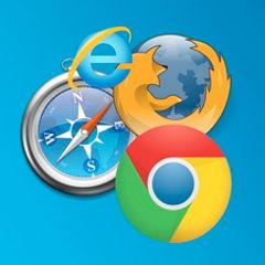 Web-r.jpg