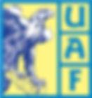 Logo-UAF.jpg