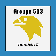 G503-Logo-AigleWix_04.png