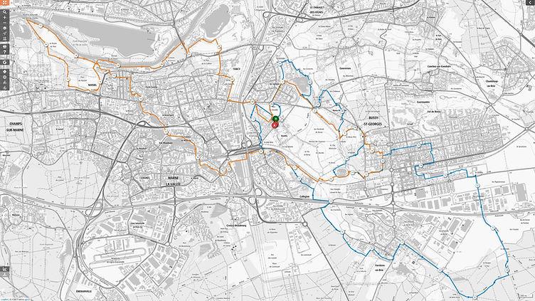 ParcoursBrevet50kmRentilly-12jun21.jpg
