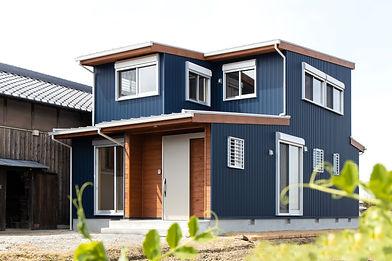 家の画像.jpg