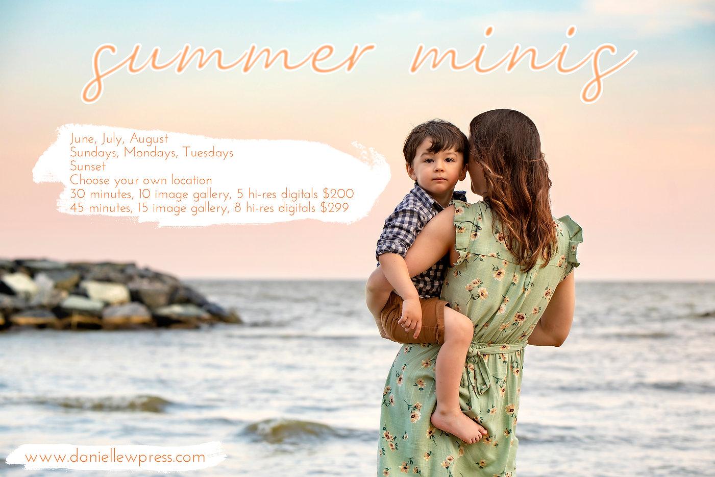 summer mini 2021.jpg