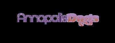 2022 logo b.png