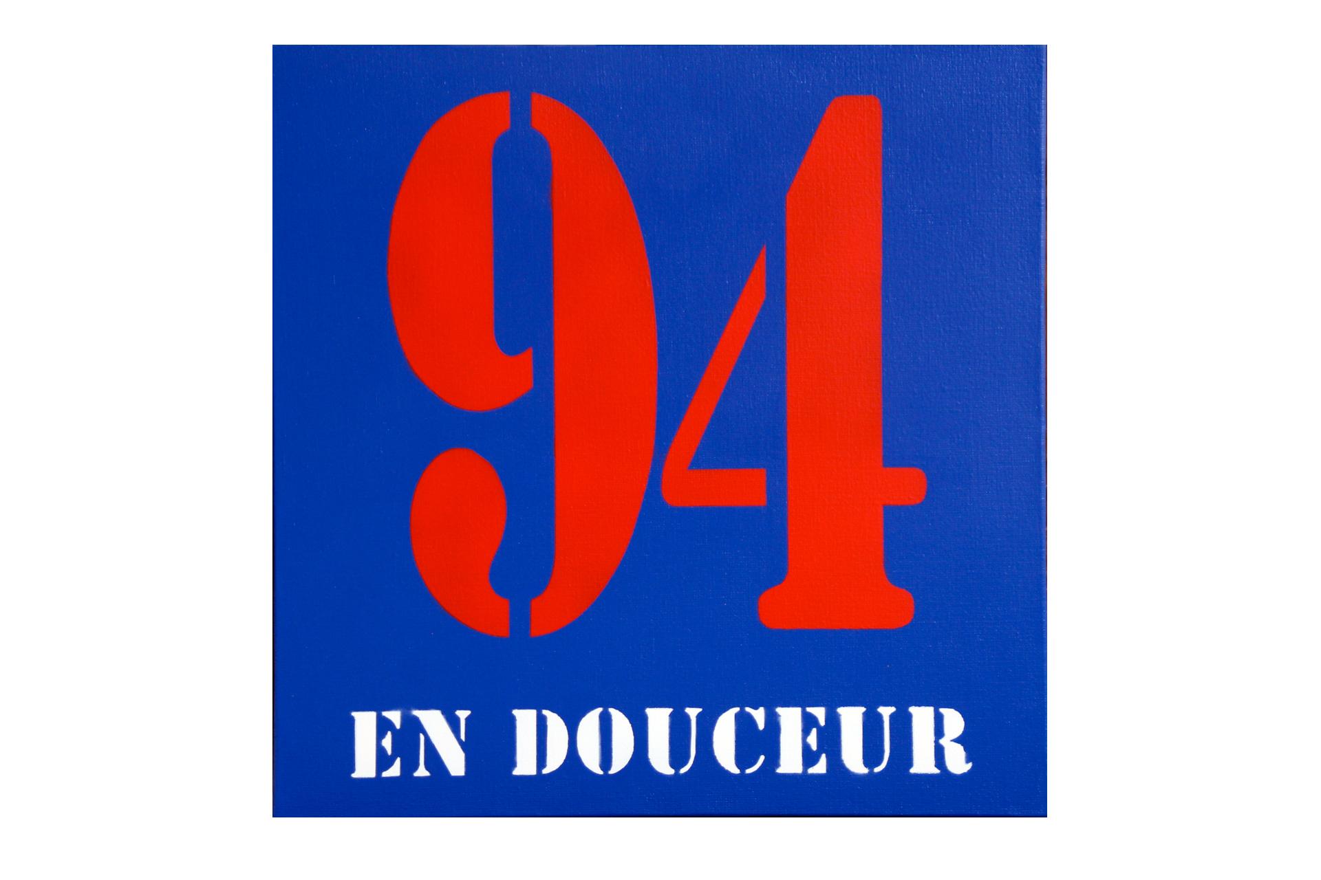94 En Douceur